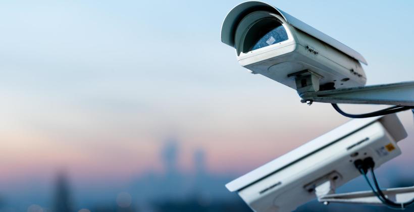 Jak działają systemy monitoringu?