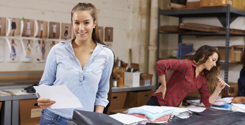 Student w pracy – najlepsze formy zatrudnienia