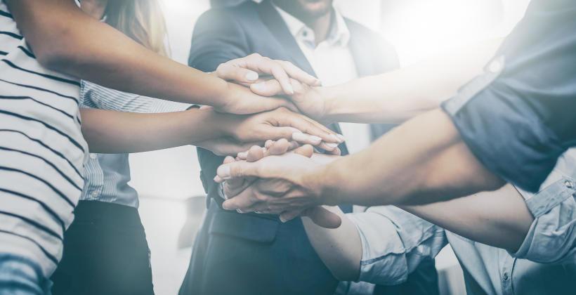 Jak kierować zespołem? 6 stylów zarządzania Daniela Golemana