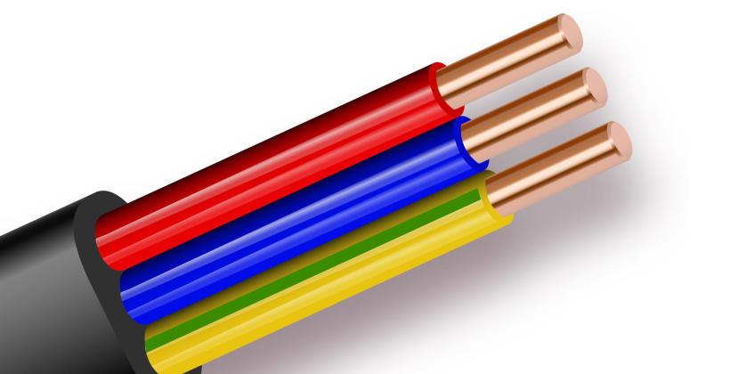 Instalacje elektryczne - jakie są ich rodzaje?
