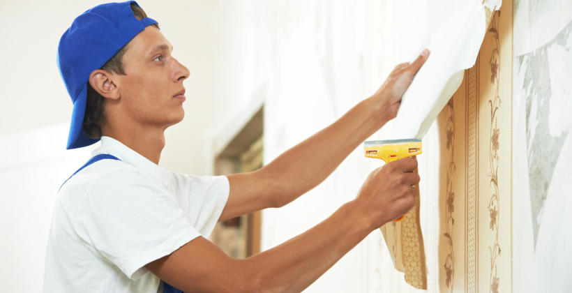 Jak wybrać dobrą firmę remontową?