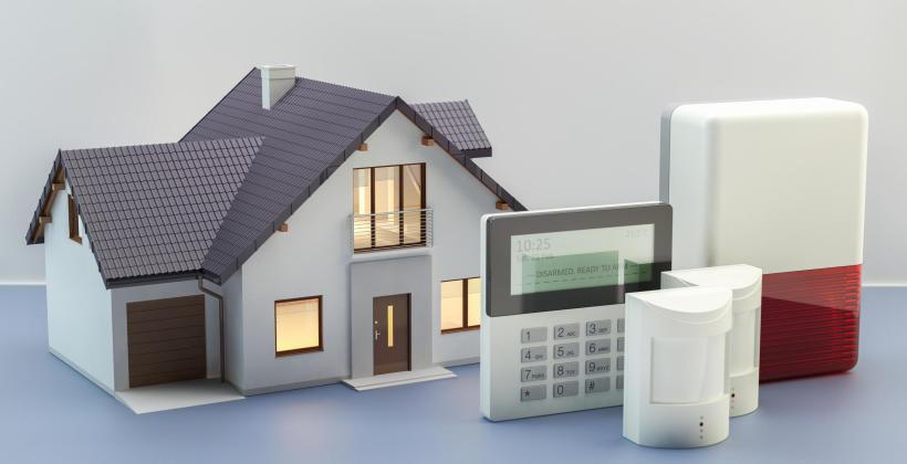 Czy warto zdecydować się na montaż instalacji alarmowych?