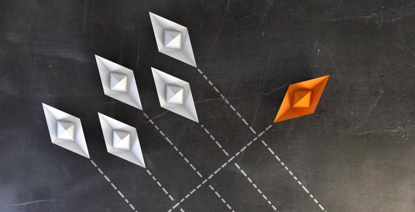 6 błędów, których nie możesz popełnić, gdy zarządzasz zespołem