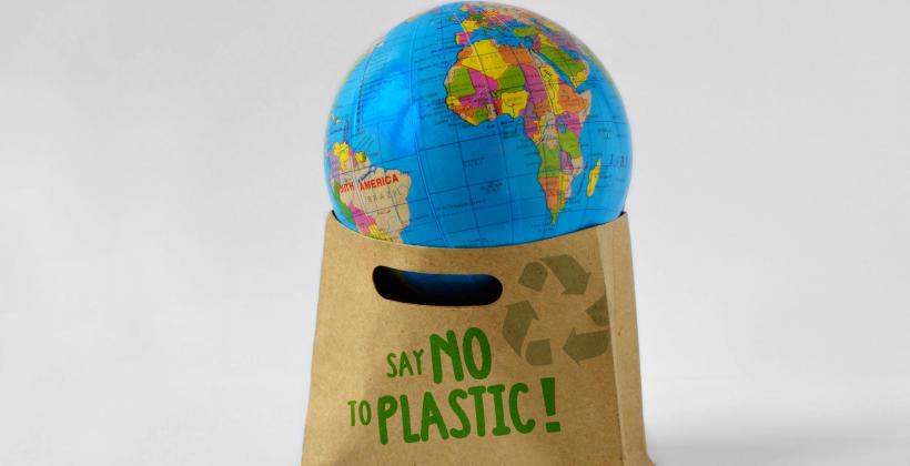 Dlaczego warto stosować opakowania biodegradowalne?