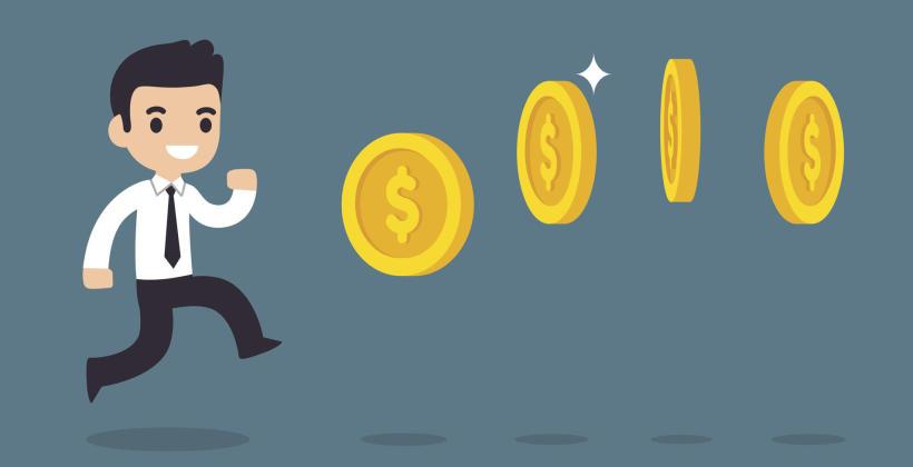 Czym jest grywalizacja? Jak ją stosować w biznesie?