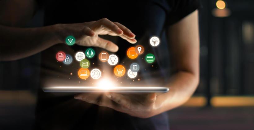 Jak dobrać odpowiednie akcesoria do swojego smartfona?