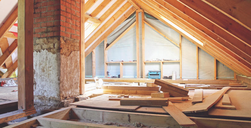 Jak wybrać odpowiednią firmę budowlaną?