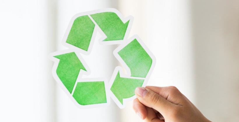 Znaczenie właściwej gospodarki odpadami