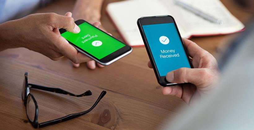 Jak skutecznie chronić ekran smartfona?