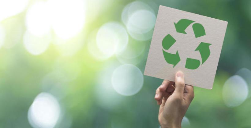 Rodzaje recyklingu i maszyny do przetwarzania tworzyw sztucznych