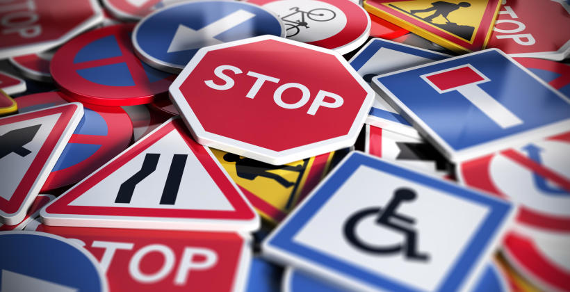 Jaki ośrodek szkolenia kierowców wybrać?