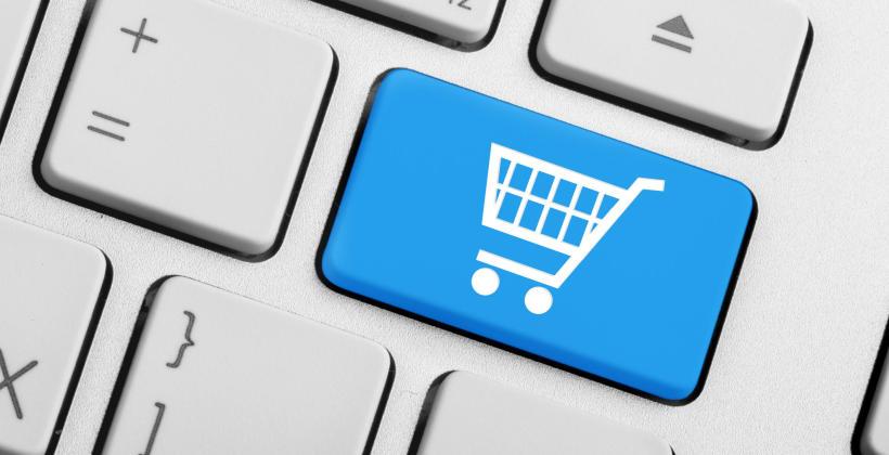 Nawyki zakupowe polskich internautów