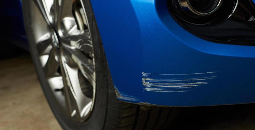 Zabezpieczenie lakieru samochodowego powłoką ceramiczną – kiedy warto?