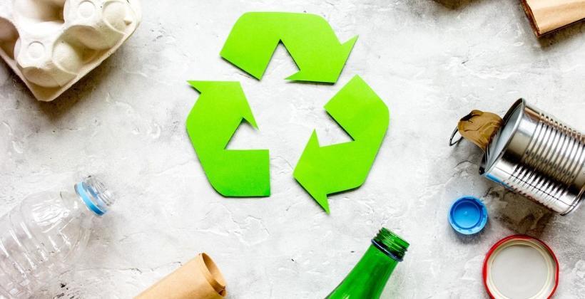 Jakie odpady warto oddawać do skupu surowców wtórnych