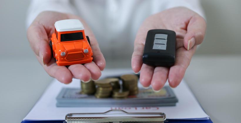 Czy nabycie używanych części samochodowych to dobry pomysł?