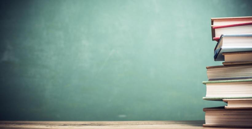 Jak przygotować się do egzaminu maturalnego?