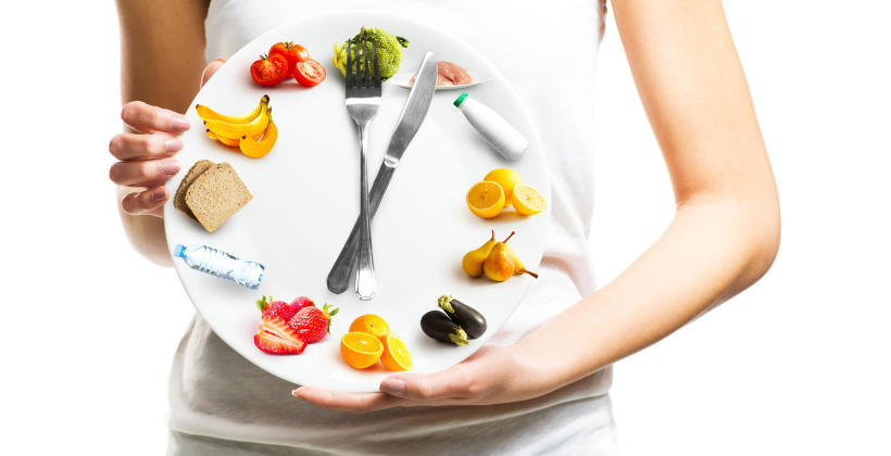 Rola indeksu glikemicznego w diecie odchudzającej