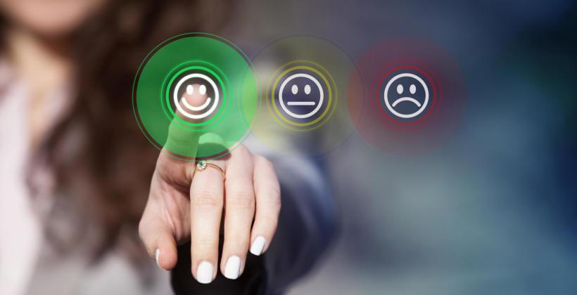 Jak powinna wyglądać ocena zawodowa pracownika?
