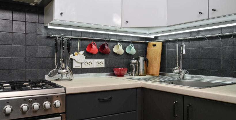 W jakich sytuacjach sprawdza się zabudowa kuchni na wymiar?