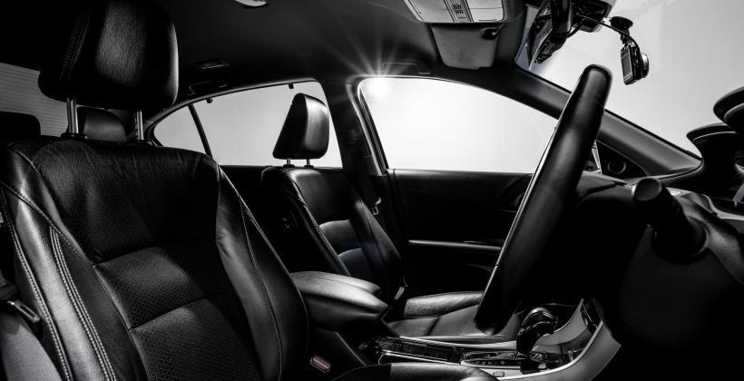 Czym jest auto detailing?