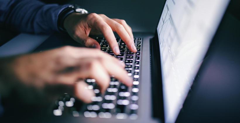 Strona internetowa dla firmy – czym powinna się charakteryzować?