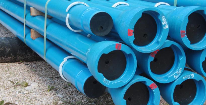 O czym należy pamiętać podczas montażu instalacji wodno-kanalizacyjnej?