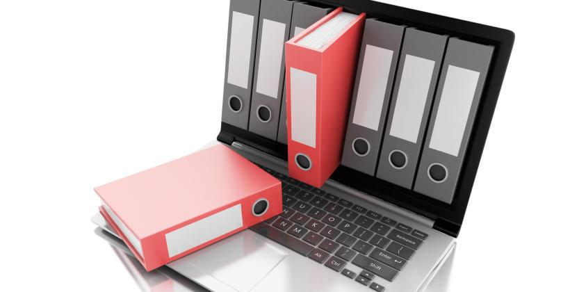 Jak skutecznie zarządzać dokumentami?