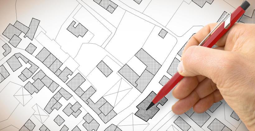 Ustalenie granic działki – kiedy warto skorzystać z usług geodezyjnych?