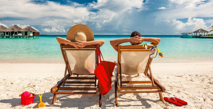Dlaczego warto kupować wycieczki last minute?