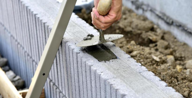Skorzystaj z pomocy profesjonalnej firmy wykonującej ogrodzenia