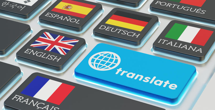 Dlaczego warto zapisać się na kurs w szkole językowej?