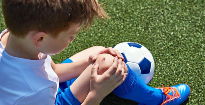 Na co należy zwrócić uwagę przy wyborze ubezpieczenia dla dziecka?