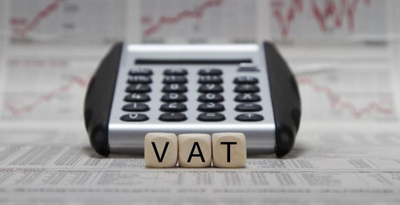 Odwrotny podatek VAT po nowelizacji