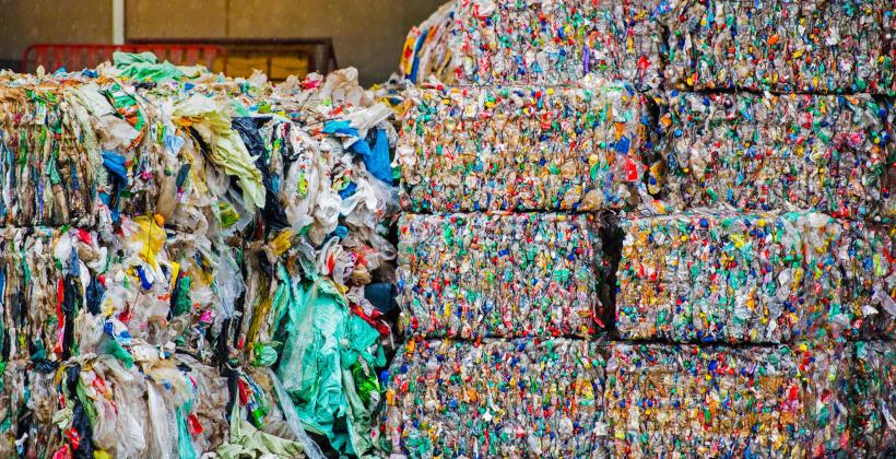Utylizacja odpadów — gdzie szukać wsparcia?