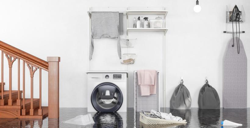 OC mieszkaniowe – co obejmuje i czy warto je wykupić?