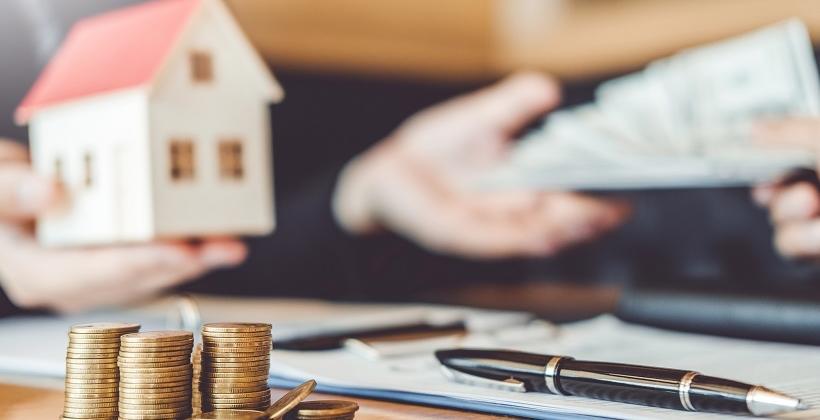 Zasady udzielania kredytów gotówkowych