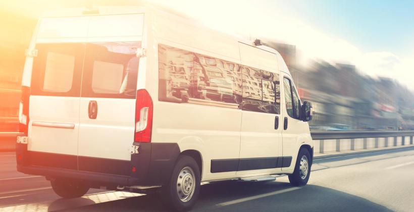 Zorganizowany transport osobowy – komfort i bezpieczeństwo