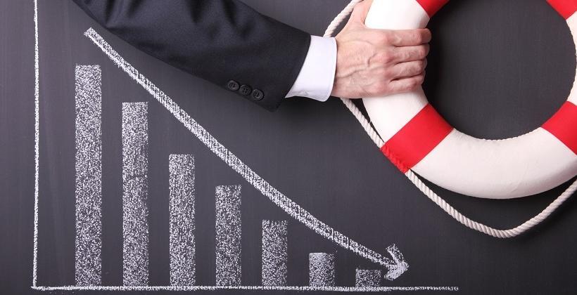 Jak się przygotować do restrukturyzacji firmy?