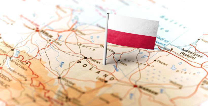 Jak zdobyć polskie obywatelstwo?