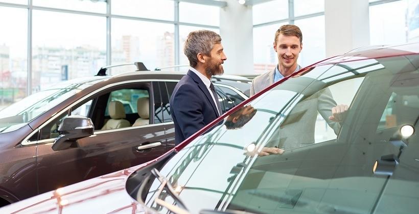 Nowy czy używany - na jaki samochód się zdecydować?