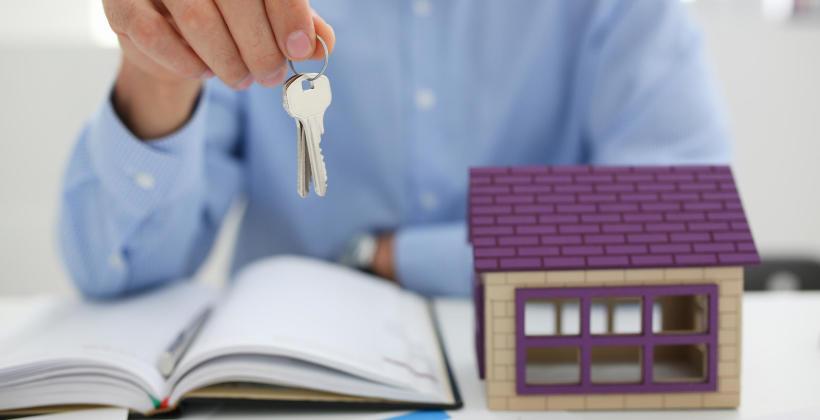 Jakimi czynnościami zajmie się zarządca nieruchomości?