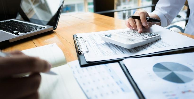 Zalety korzystania z doradztwa księgowego