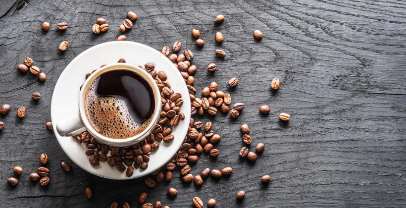 Na co zwrócić uwagę przy wyborze profesjonalnego ekspresu do kawy?