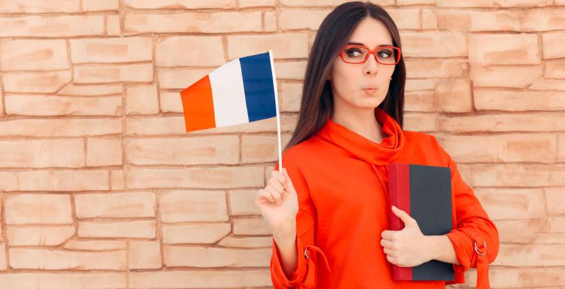 Tłumaczenia uwierzytelnione z języka francuskiego – gdzie szukać profesjonalnej pomocy?