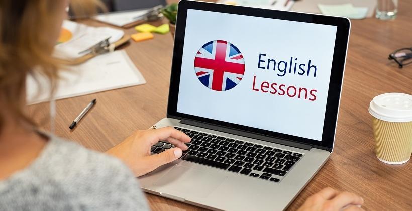 Język angielski w biznesie