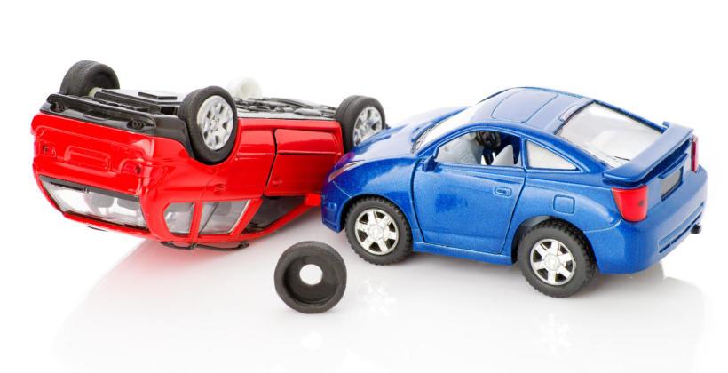Pomoc drogowa – po kogo zadzwonić w kryzysowej sytuacji?
