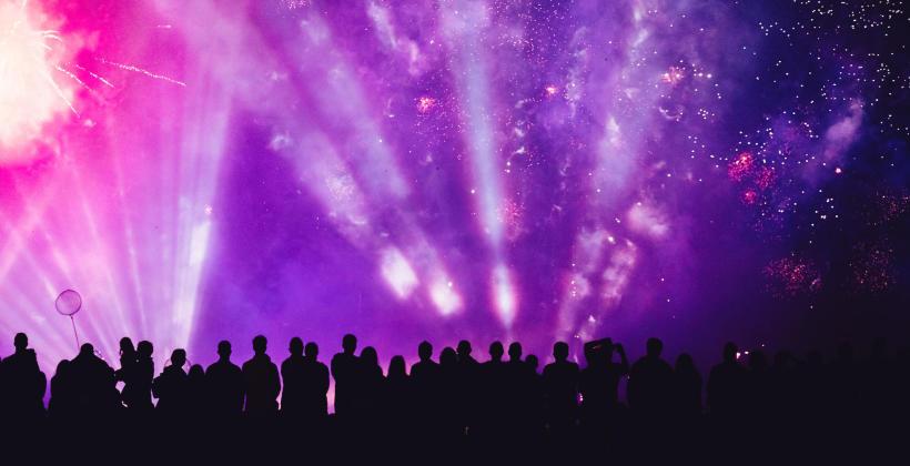 Jak zabezpieczyć medycznie imprezę masową?