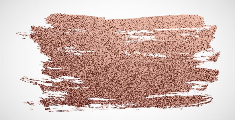 Recykling miedzi – produkcja wysokiego jakościowo granulatu