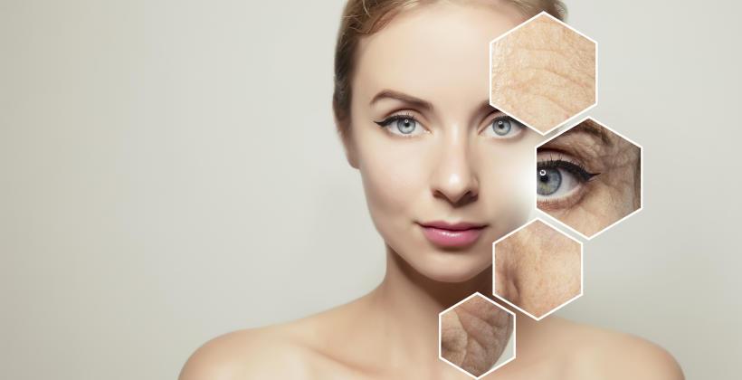Jakie zabiegi kosmetyczne poprawią stan naszej skóry?