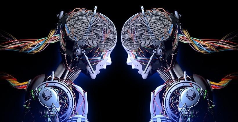 Cyfrowy bliźniak jako rozwiązanie dla Przemysłu 4.0